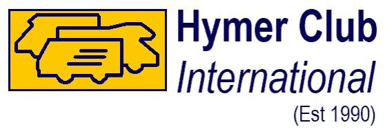 Hymer Club International